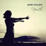 North: Mary Dillon's quietly magnificent return