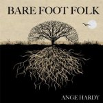 Barefoot Folk: so timeless, its Facebook references catch you unawares