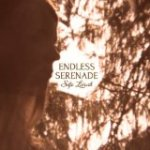 Endless Serenade: epic songs which offer more than a clichéd view of Scandivian bleakness