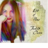 Ebb & Flow: much more than a tribute to the 1970s troubadours